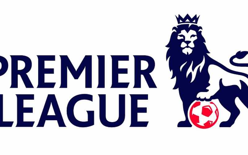 Sport | What's In Store For Us At The Business End Of The 2018/19 English Premier League Season