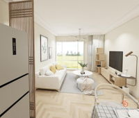 remoda-renovation-modern-zen-malaysia-selangor-living-room-3d-drawing-3d-drawing