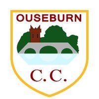 Ouseburn CC Logo