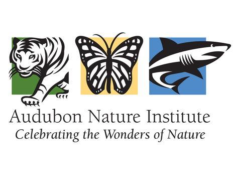 Audubon Nature Institute Park Passes