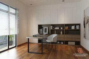 zane-concepts-sdn-bhd-contemporary-minimalistic-modern-malaysia-selangor-study-room-3d-drawing