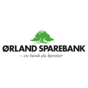 Ørland Sparebank