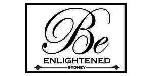 Be Enlightened