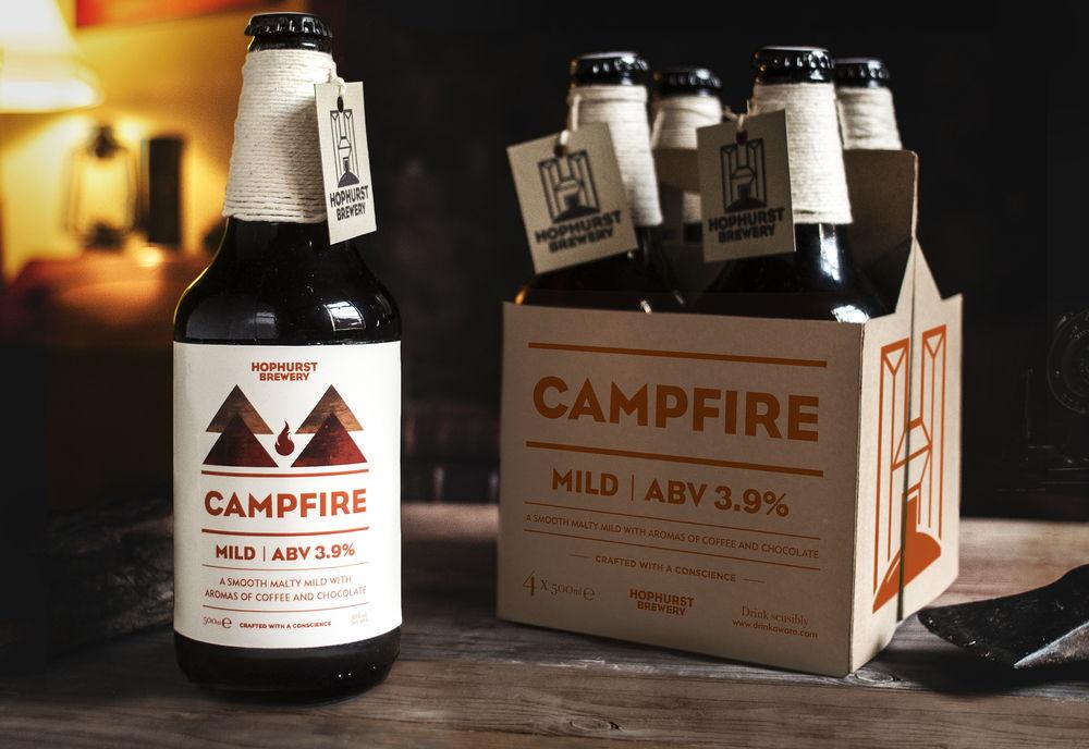 foke-hophurst-campfire.jpg