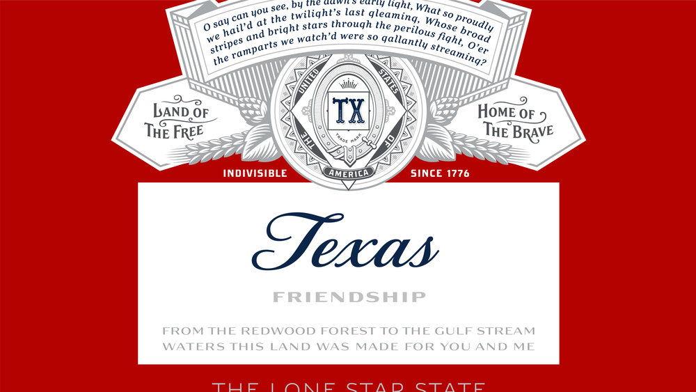 Bud_America_States_PR_Flats_TX_Flat.jpg