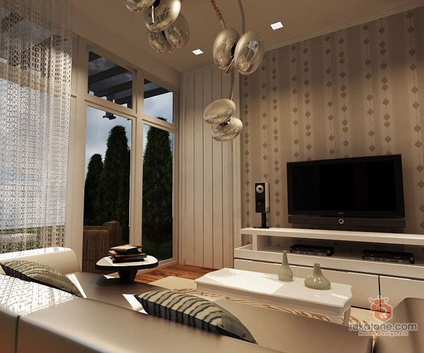 vanguard-design-studio-vanguard-cr-sdn-bhd-contemporary-retro-malaysia-wp-kuala-lumpur-living-room-3d-drawing