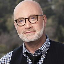Robert Weiss PhD, LCSW