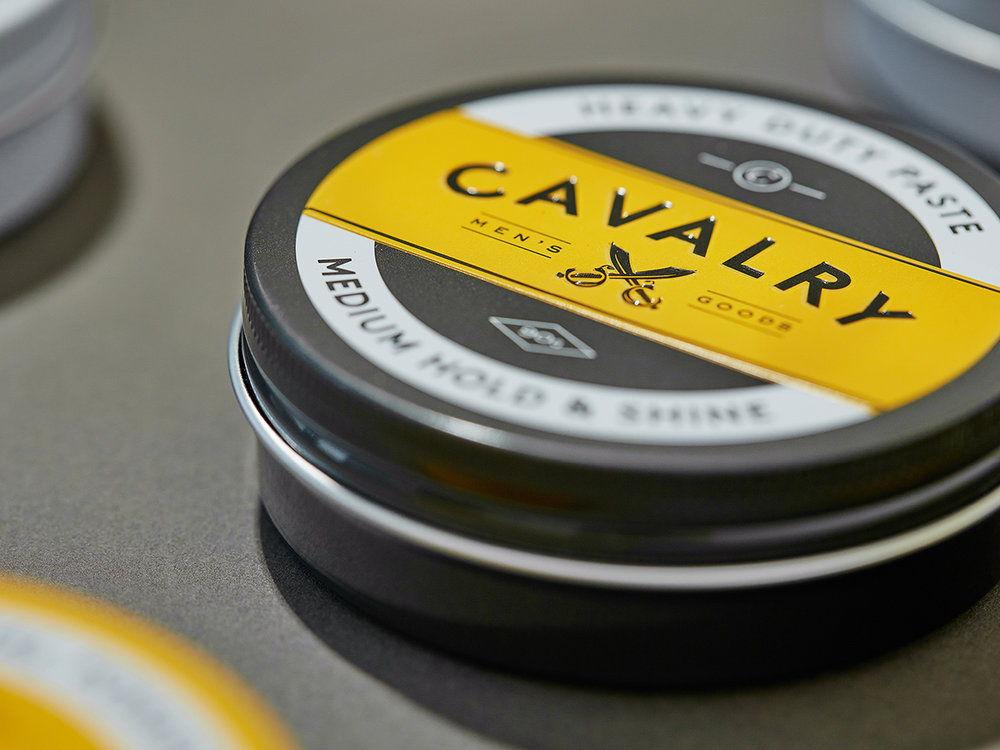 Cavalry_Product_Shots_AGDA4.jpg