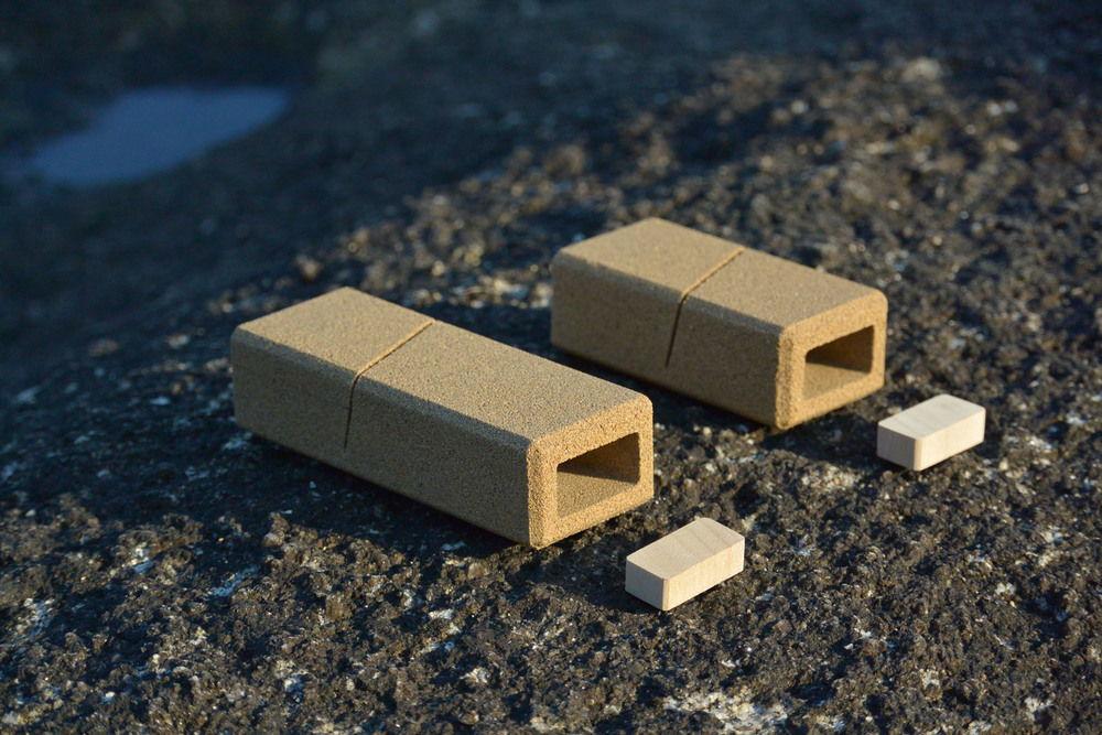 sand packaging 01.jpg