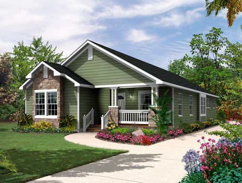 Factory Direct Mobile And Modular Homes Home Nation