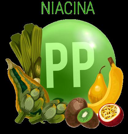 Totaldepura detox purificante detossinante depurativo naturale bio agolab nutraceutica integratore alimentare vitamina b3