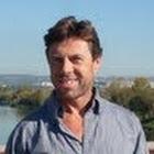 clemvice's avatar