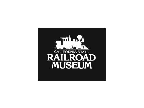 4 Trip passes on the Sacramento Railroad Excursion Train Ride