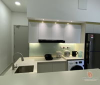 luxiiigon-studio-sdn-bhd-contemporary-modern-malaysia-wp-kuala-lumpur-dry-kitchen-wet-kitchen-interior-design