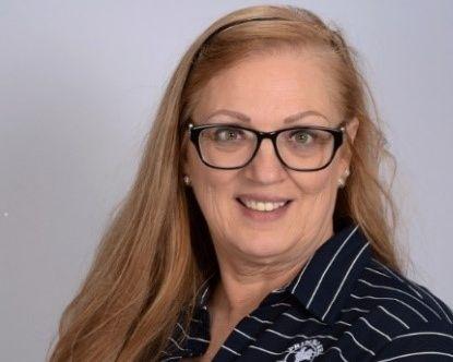 Ms. Nina Steinke , Infant Teacher
