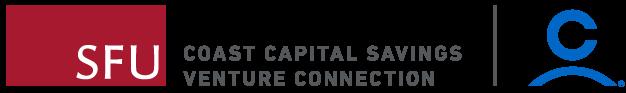 SFU Coast Capital Savings Venture Connections