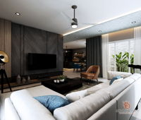 zcube-designs-sdn-bhd-contemporary-modern-malaysia-selangor-living-room-interior-design