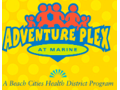 Adventure Plex - Admission for 2