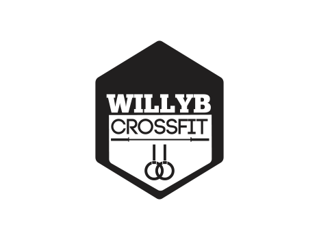 Willy B Crossfit - 30 Day Membership