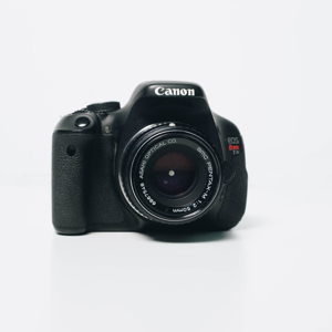 vcliq,ช่างภาพ,ถ่ายภาพ,ช่างถ่ายรูป,ถ่ายรูป,photographer,picture,หาช่างภาพ,วีคลิก,รับถ่ายรูป,รับถ่ายภาพ