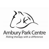 Ambury Park Centre logo