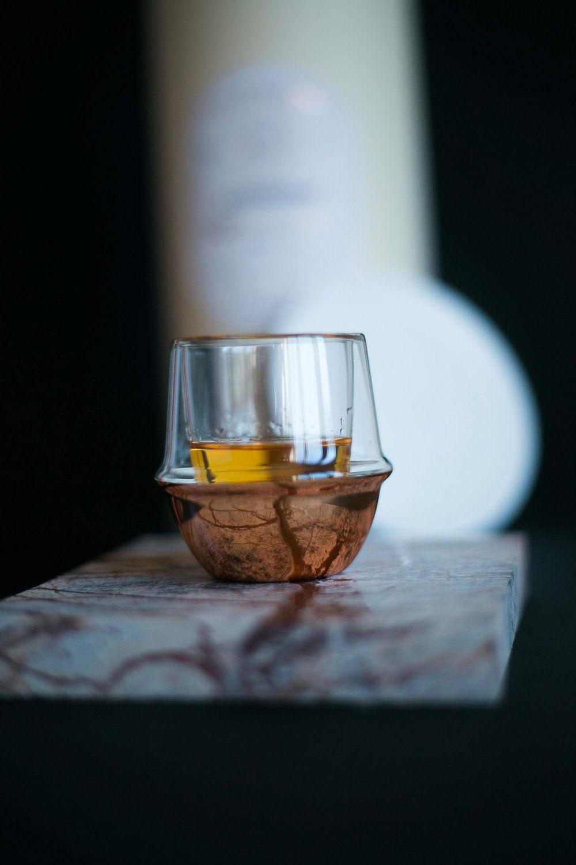 Graphiste-freelance-Paris-Edradour-whisky-packaging-Alexandre-Arzuman2.jpg