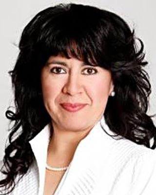 Alejandra Méndez