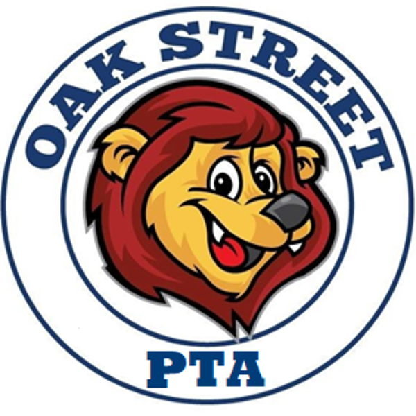 Oak Street Elementary PTA