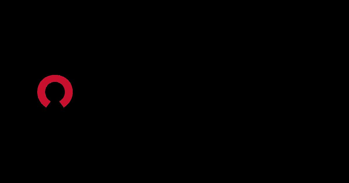 Rh logo text 1200x630