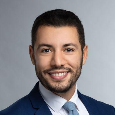 Younes El Moustir