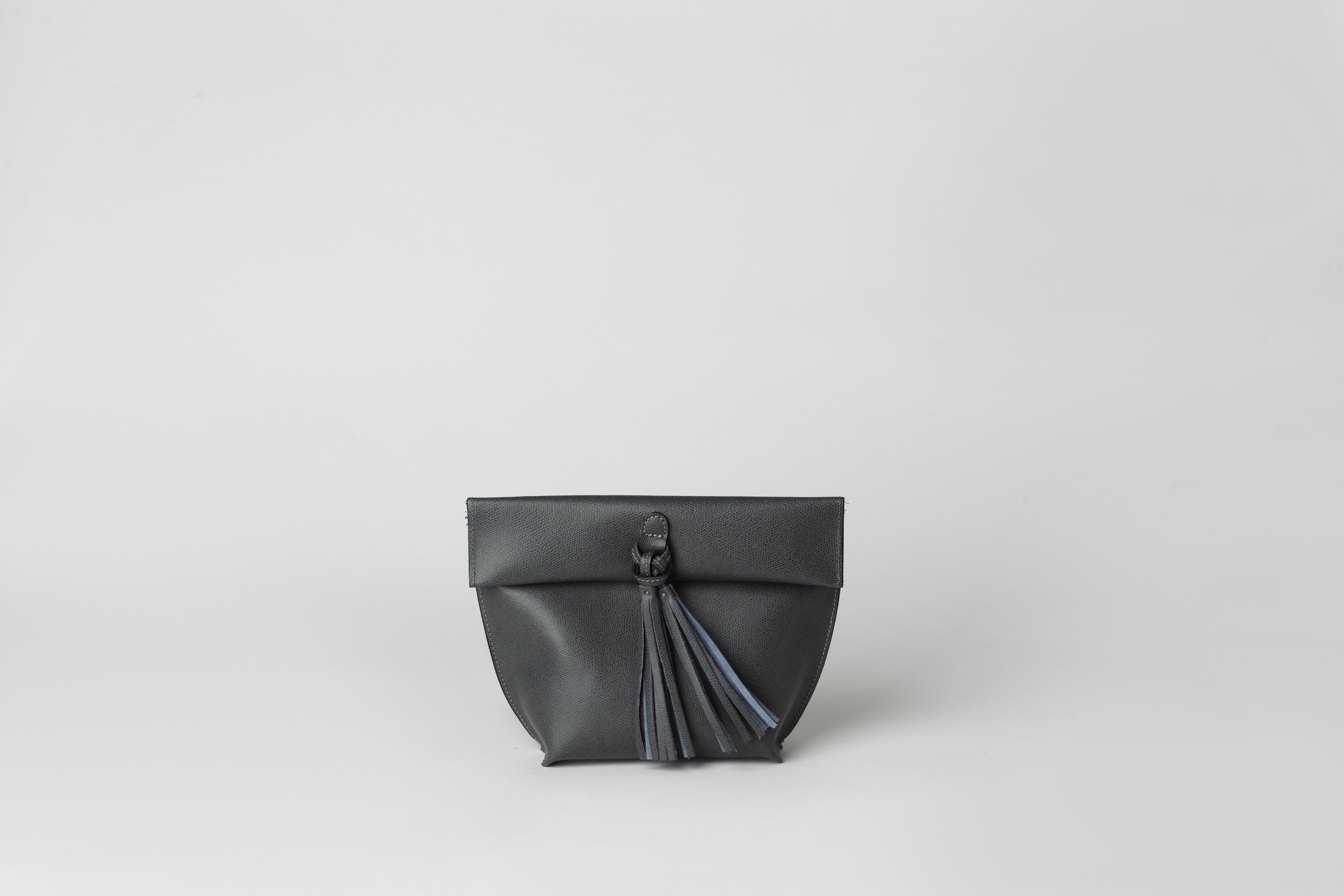 fdc69018827e Кожаная сумка через плечо - TAKUMI - crossbody bag real leather. В наличии  в Москве