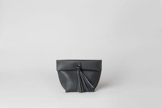 Кожаная сумка через плечо - TAKUMI - crossbody bag real leather. В наличии в Москве