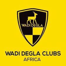 Wadi Degla Clubs