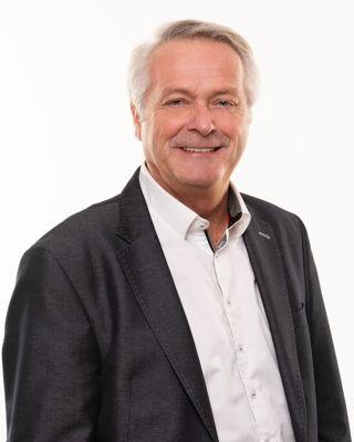 Pierre Bellefleur