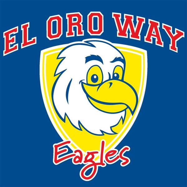 El Oro Way Elementary PTA