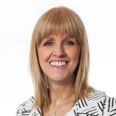 Doris Lapointe Courtier immobilier RE/MAX TMS