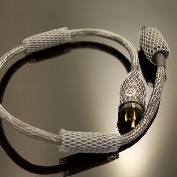 Ansuz Acoustics Diamond