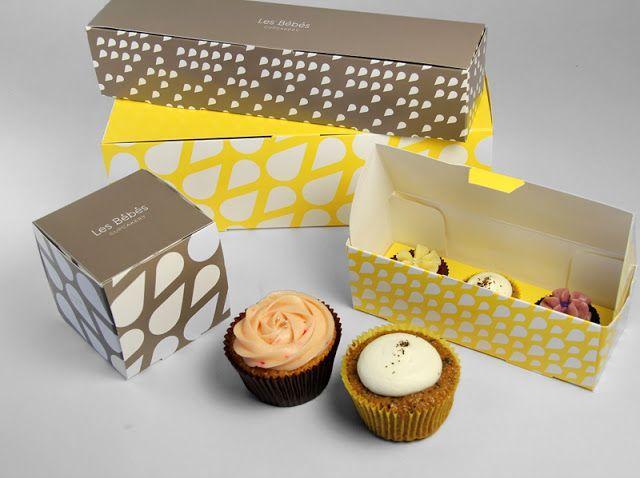 23e1dda349ad4fb4e0b88ea409a45125--cupcake-packaging-cardboard-packaging.jpg
