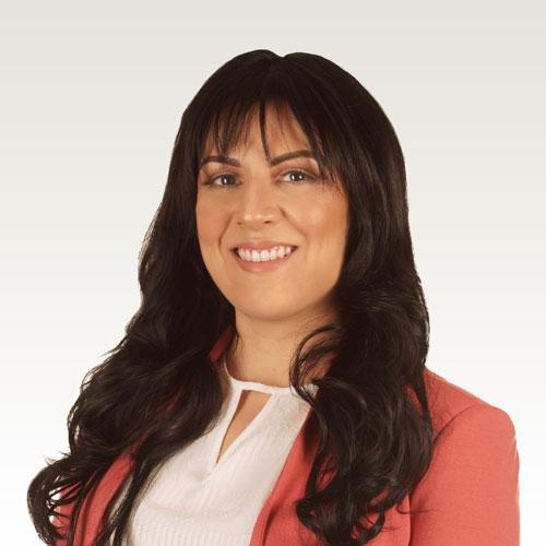 Alexandra Grich