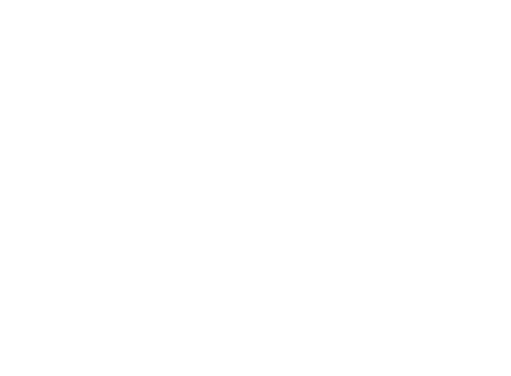 Bluetooth® Connectivity