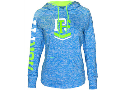 Women's Hoodies