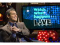 Tickets to Bravo's Watch What Happens Live