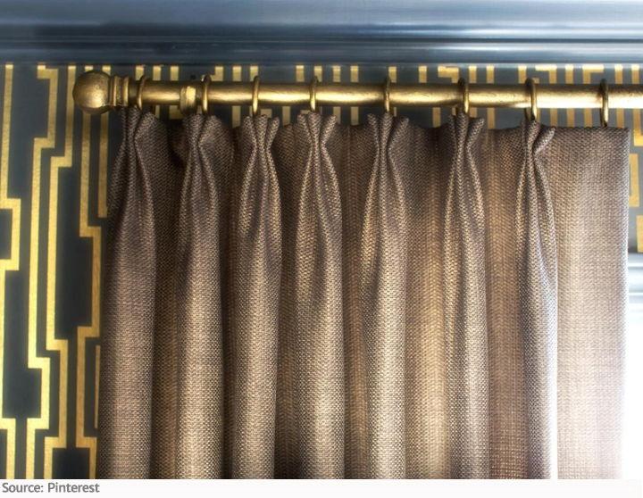mettalc-curtains.jpg