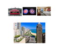 Cubs Destination Travel Package for Two (2) Plus $700 Delta Airlines Gift Card