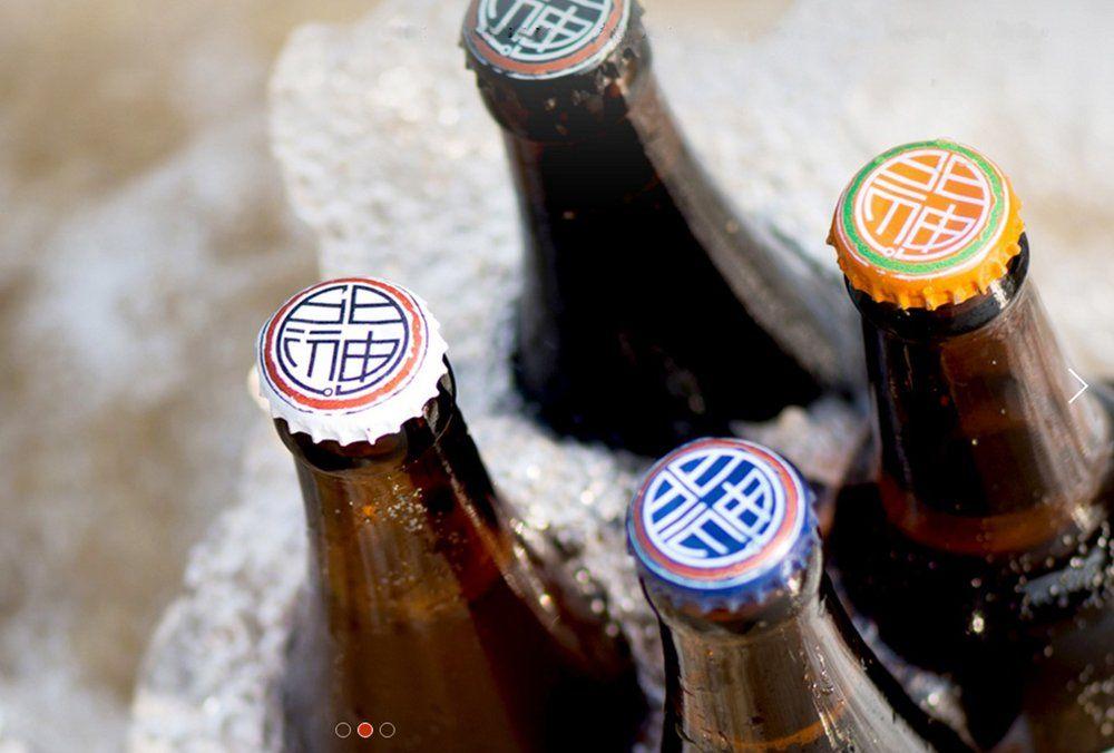 Moonzen-Brewery.jpg