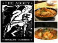 The Abbey - $50 Gift Card