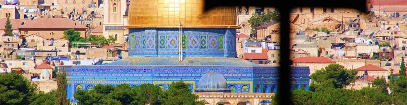 Израиль,1 день (Мёртвое море + Иерусалим + Вифлеем)