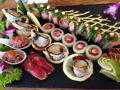 Sushi Taro Gift Certificate