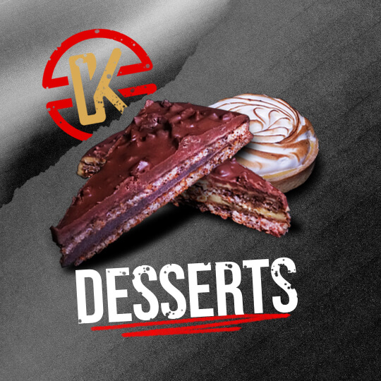 Envie d'un dessert ? Décrouvrez les desserts de restaurant à Toulouse