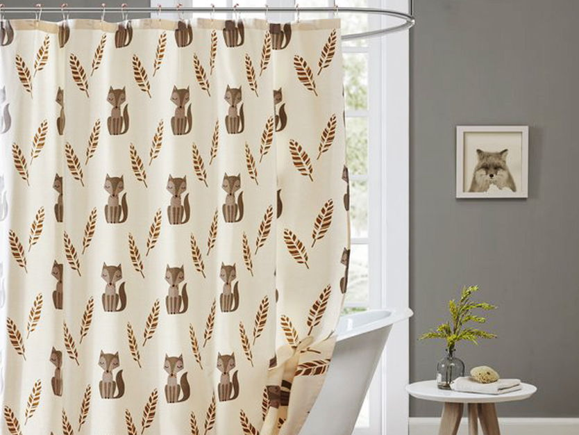 Cotton-&-polyester-curtains.jpg